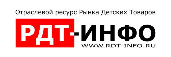 rdt info русское порево hd 720